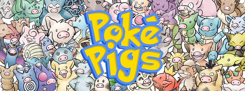 Facebook Banner Poke Pigs 40 054